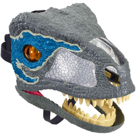 jurassic-world-mascara-interactiva-de-raptor