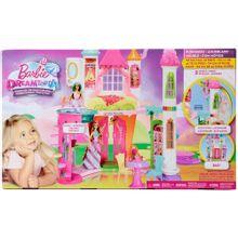 barbie-villa-caramelo-castillo-magico