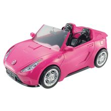 barbie-convertible-glam