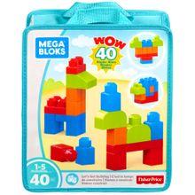 mega-bloks-bolsa-vamos-a-construir-40-piezas