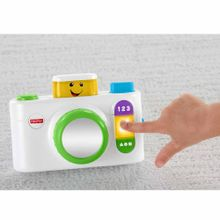 fisher-price-camara-aprende-conmigo