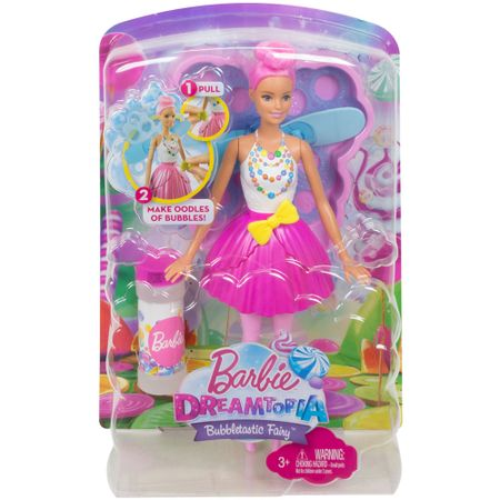 barbie-hada-burbujas-magicas