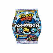 yokai-watch-medallas-3ra-generacion