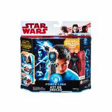 star-wars-e8-forcelink-kit-de-inicio