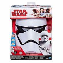 star-wars-e8-rp-electronic-mask