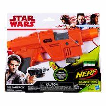 star-wars-e8-2-blaster