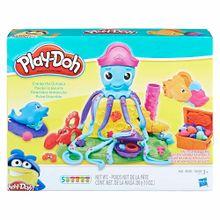 play-doh-pulpo-divertido