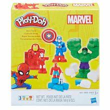 play-doh-marvel-herramientas-de-superheroes