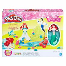 play-doh-disney-princesas-boda-bajo-el-mar