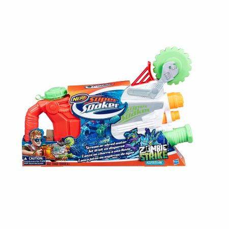supersoaker-zombie-strike-ripstorm