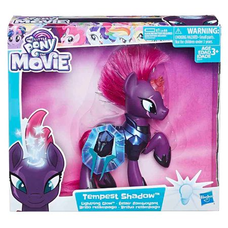 my-little-pony-tempest-brillo-relampago
