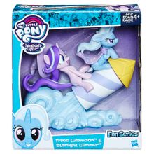 my-little-pony-trixie--starlight