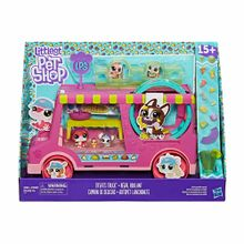 littlest-pet-shop-camion-de-delicias