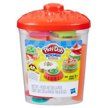 play-doh-bote-de-galletas