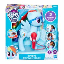 my-little-pony-rainbow-dash-cantante