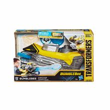transformers-movie-6-arma-lanzador-aguja-bumblebee