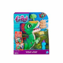 furreal-rex-gloton