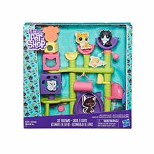 littlest-pet-shop-escondite-de-gatos