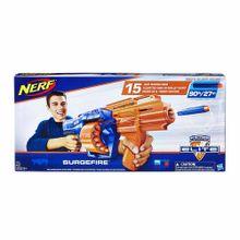 nerf-surgefire