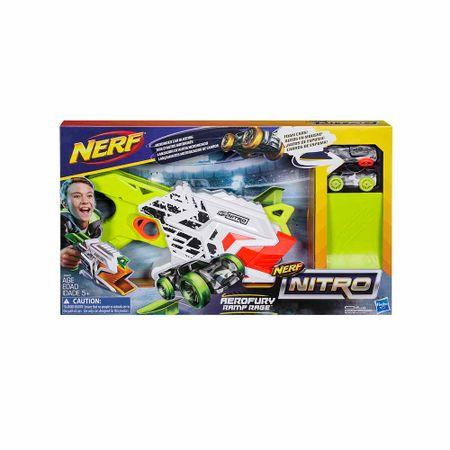 nerf-nitro-lanzador-de-autos-motorizado
