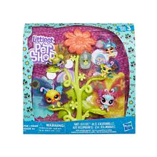 littlest-pet-shop-alas-deslumbrantes