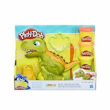 play-doh-t-rex-playset