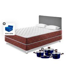pack-paraiso-dormitorio-lifestyle-2-plazas-set-de-ollas-magfesa-7-piezas