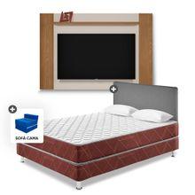 pack-paraiso-dormitorio-lifestyle-2-plazas-panel-para-tv-viva-home-praga