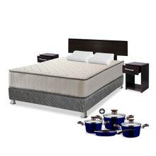 pack-forli-dormitorio-elegant-2-plazas-set-de-ollas-magfesa-7-piezas