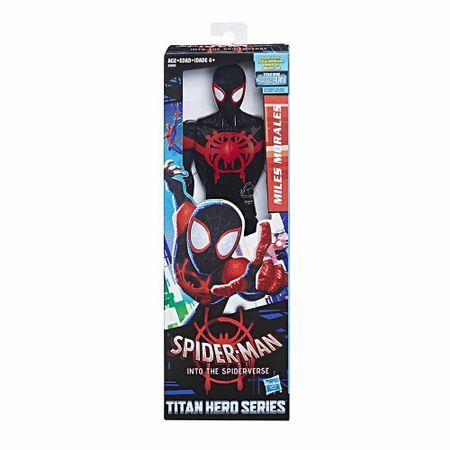 spiderman-movie-titan-hero-power-miles-30cm