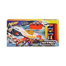 nerf-nitro-double-clutch