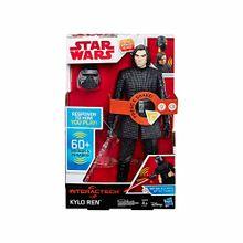 star-wars-e8-hero-figura-interactiva