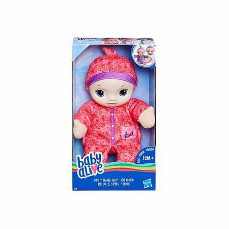 baby-alive-bebe-dulces-suenos-rubia