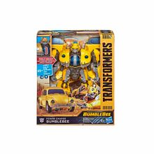 transformers-movie-6-power-charge