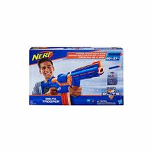 nerf-elite-delta-trooper