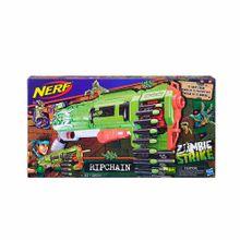 nerf-zombie-ripchain