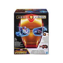 avengers-iron-man-vision-realidad-aumentada