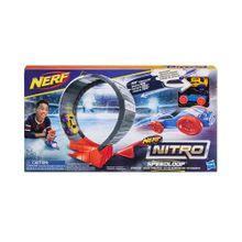 nerf-nitro-loop-stunt