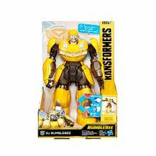 transformers-movie-6-dj-bumblebee