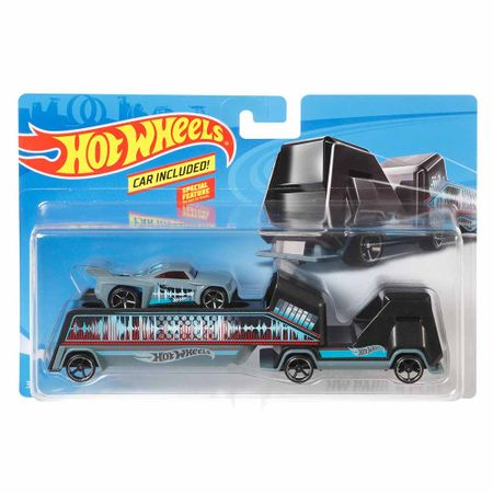 hot-wheels-transportador-de-autos
