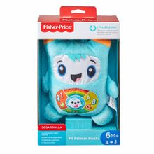 fisher-price-mi-primer-rocki