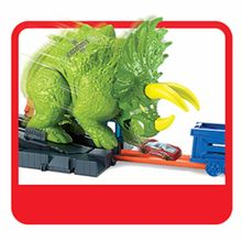 hot-wheels-triceratops-destructor