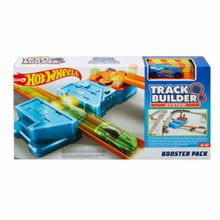 hot-wheels-pack-de-lanzador