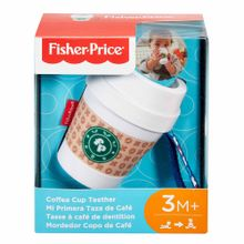 fisher-price-mi-primera-taza-de-cafe