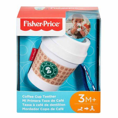 fisher-price-mi-primera-taza-de-cafe