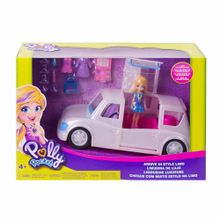 polly-pocket-limusina-de-lujo