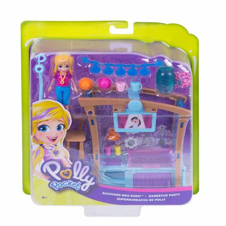 polly-pocket-fiesta-de-parrillada
