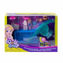polly-pocket-piscina-de-sorpresas-ocultas