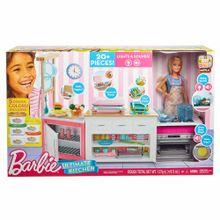 barbie-cocina-y-crea-cocina-de-lujo