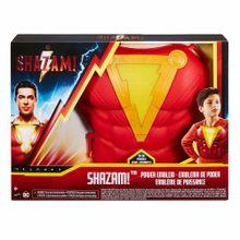 dc-comics-shazam-armadura-con-luces-y-sonidos